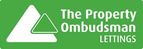 Property Onbudsman Logo